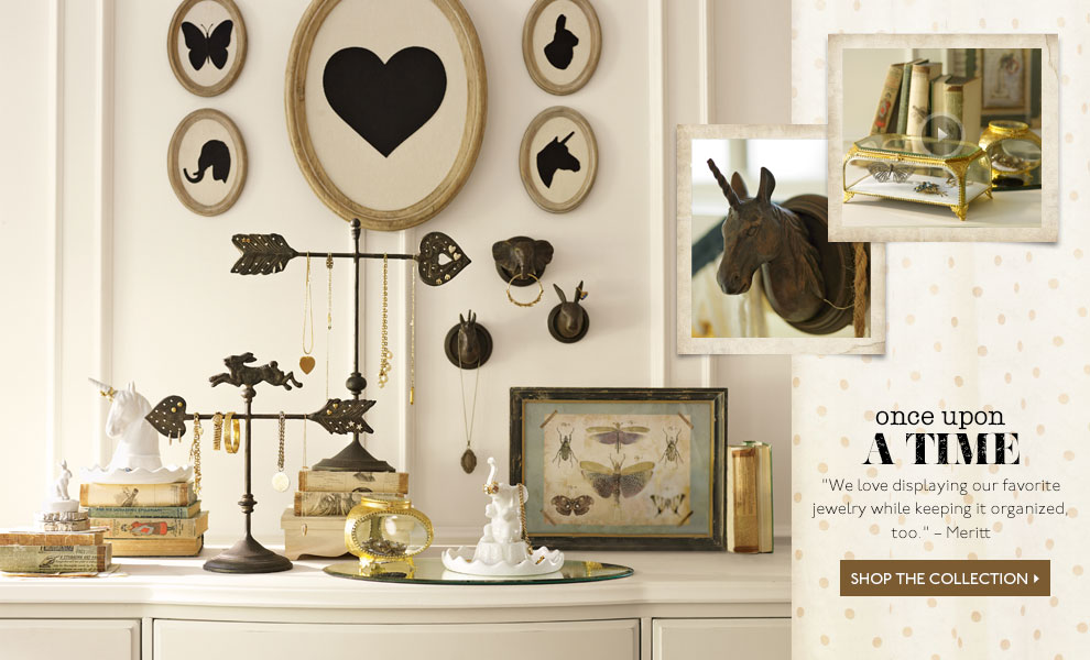 Marvelous ... Alice In Wonderland Home Decor. I Am Organizingu2026 U2013 A Real Fine Place