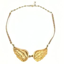 blog-necklace